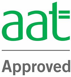 AAT logo 250 pix