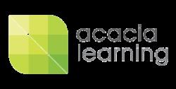 Acacia Learning
