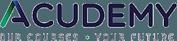 Acudemy -  Course
