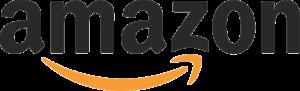 Amazon 300x91