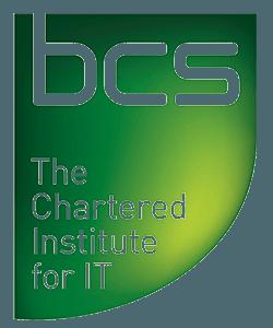 BCS logo 250 pix