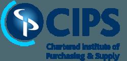 CIPS logo 250 pix