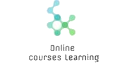Online Courses Learning Courses