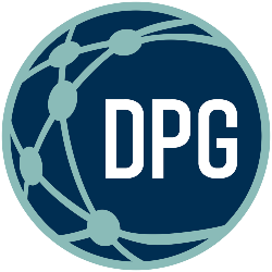 DPG Courses
