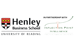 Henley Business School -  Course