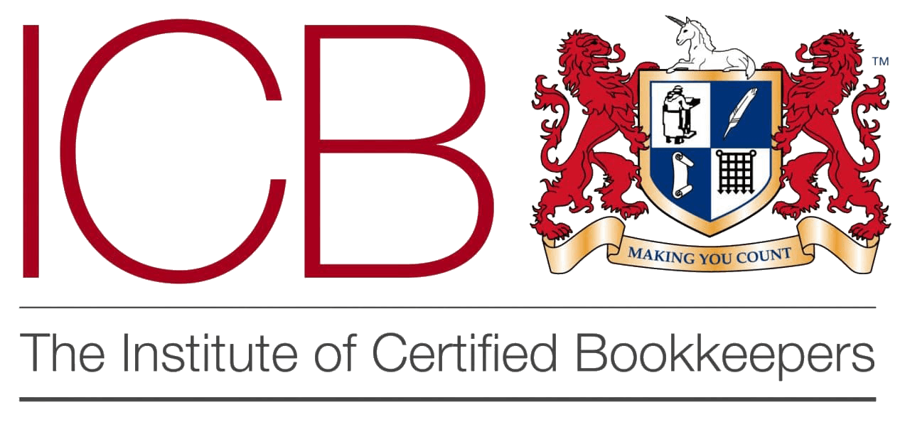 The Institute of Certified Bookkeepers -  Course