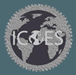 ICOES