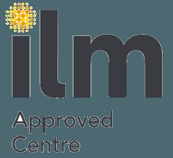 ILM Logo 250 pix
