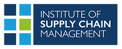 Institute of Supply Chain Management Courses