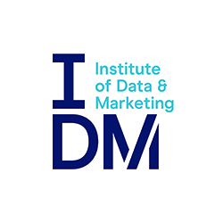 Institute of Data & Marketing -  Course