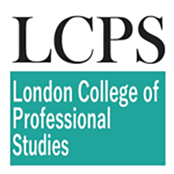 London College of Professional Studies -  Course