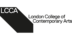 London College of Contemporary Arts -  Course