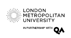 London Metropolitan University Centres -  Course