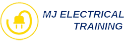 MJ Electrical Training -  Course