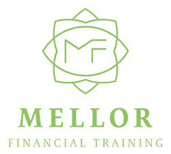 Finance Fundamentals - For Managers & Business Owners - Mellor Financial Training