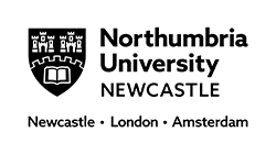 Northumbria University London -  Course