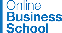 Online Business School -  Course
