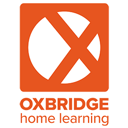 Oxbridge Home Learning -  Course