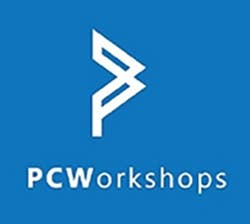 PCWorkshops Courses