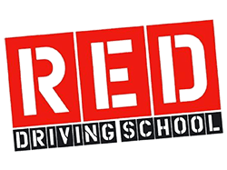 RED Driving School -  Course