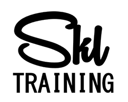 SKL Training Courses