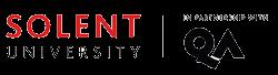 Solent University Centres -  Course