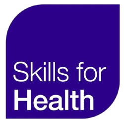Skills for health