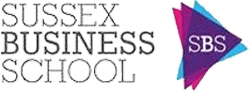 Sussex Business School -  Course