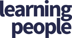 Learning People -  Course