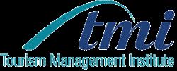 Tourism Management Institute