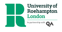 University of Roehampton Centres Courses