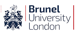 Brunel University London -  Course
