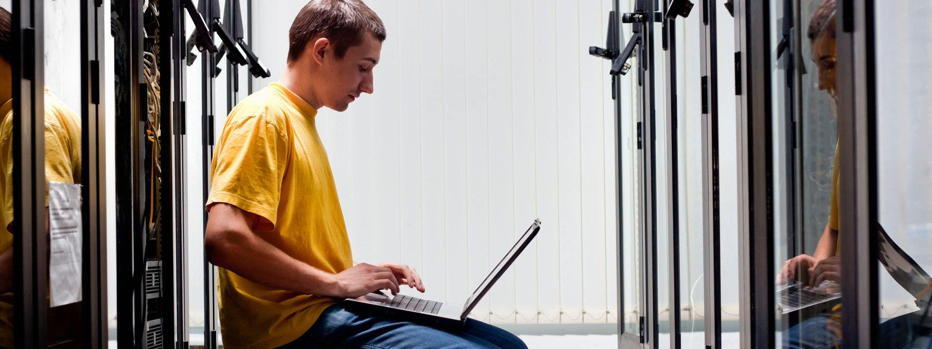 How to Become Cisco Certified