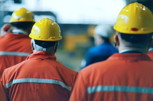 Construction Health And Safety Courses