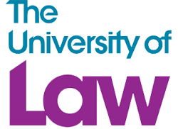 The University of Law Courses