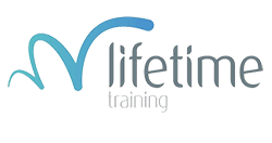 Lifetime Training -  Course