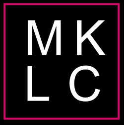 MKLC Training Courses