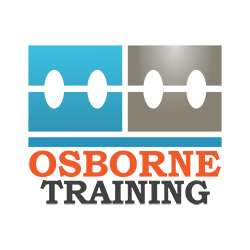 Osborne Training -  Course