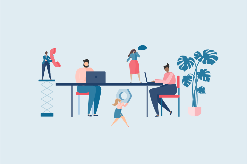 Upskilling Your Employees – 5 Ways To Measure Development