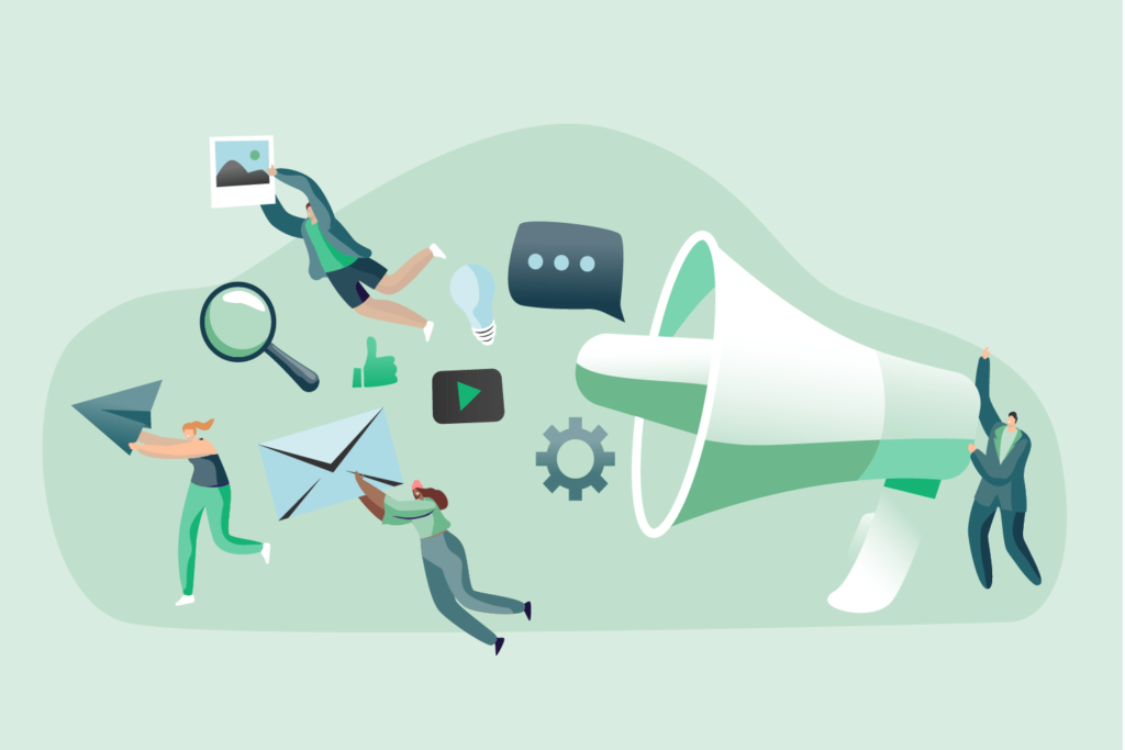 Why Responsible Marketing Training Is So Important