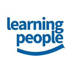 Learning People Courses