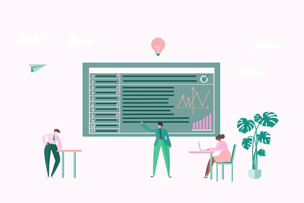 Xerocon 2019: Who Said Accounting Couldn't Be Fun?